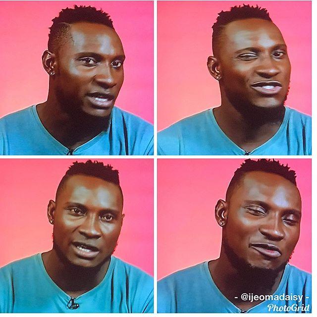 #BBNaija Reunion: Leo, Cee-c, Alex, Rico Swavey and Others talk about Life after Big Brother Nigeria